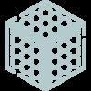 Nanotech-